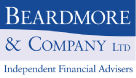 North Wales Financial Advisers Logo